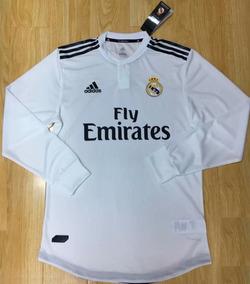 b069e6fd4ce2a Camiseta De Gareth Bale en Mercado Libre Chile