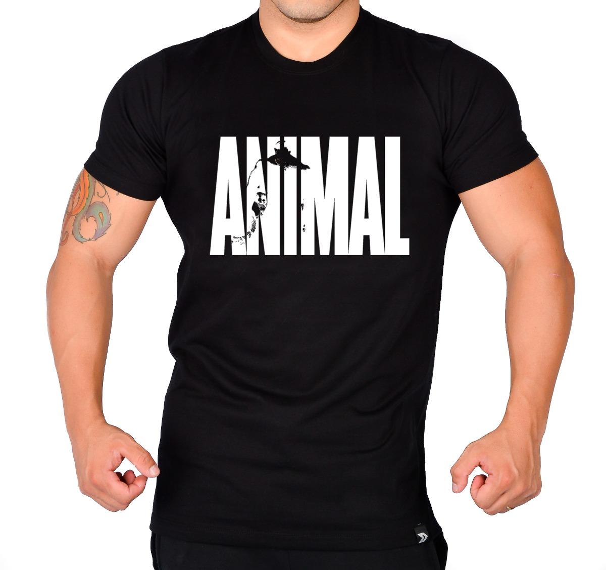 a89503f49 camisetas regata animal masculina para academia e treino. Carregando zoom.