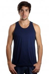 camisetas regata blusa