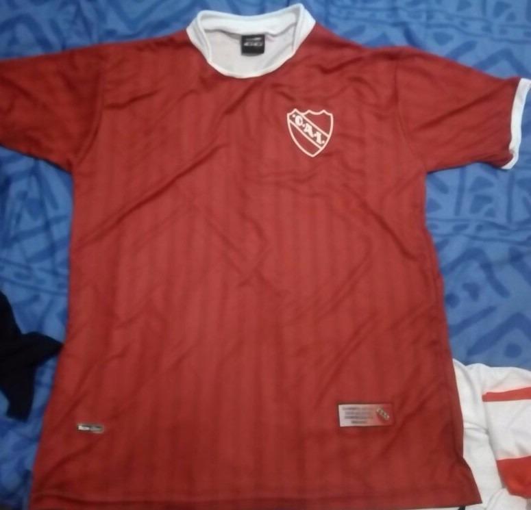 94be9a4aeb72a Camisetas Retro Futbol Argentino -   500