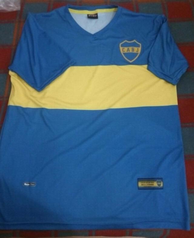 camisetas retro futbol argentino · camisetas futbol argentino. Cargando zoom . 9b292c6ac1d06