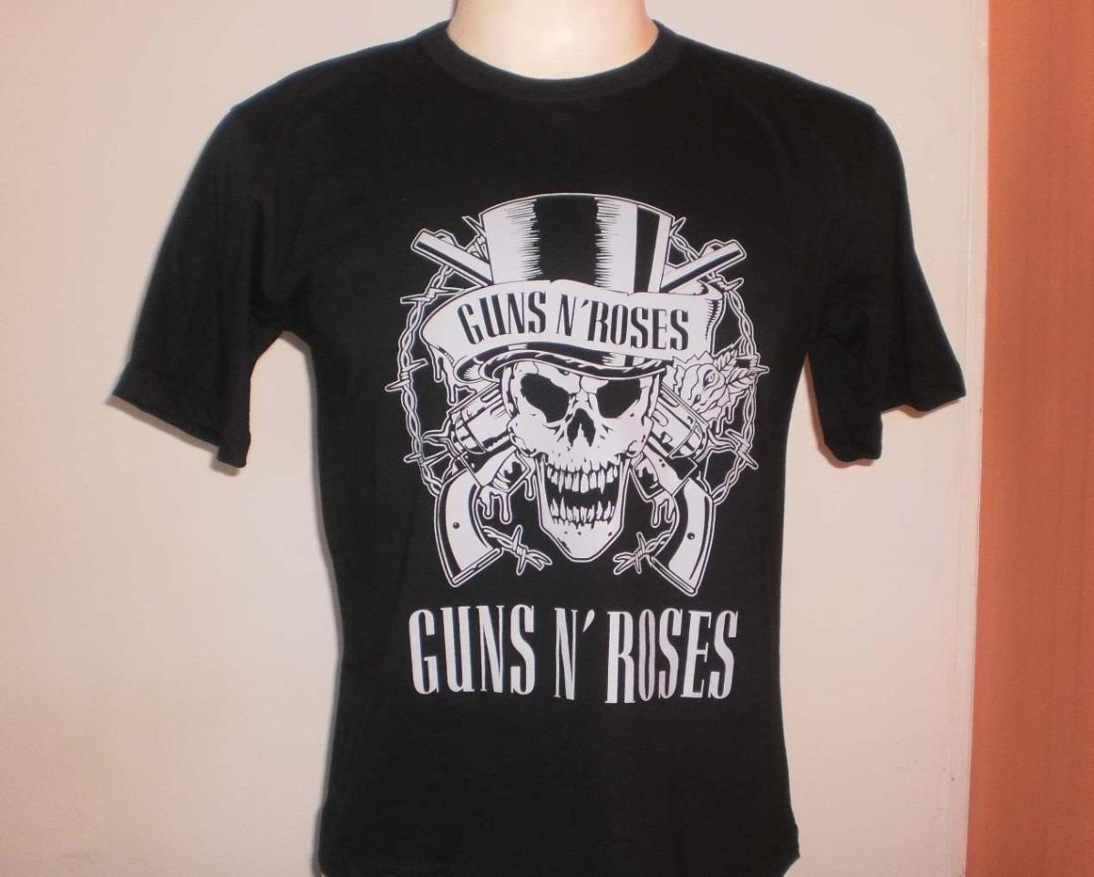 Camiseta Mujer - Merchcode Mujeres Camiseta Guns N Roses Oversize in gris gris oscuro MCDGRY. Merchcode Mujeres Camiseta Guns N Roses Oversize in gris bauchfreies camis. www. Su Compra 0 Productos(s) - € 0 Productos. Bienvenido visitante puede Iniciar Sesión or .