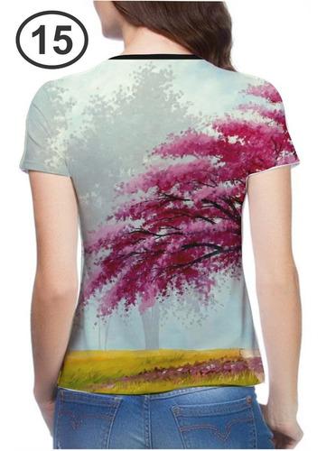 camisetas roupas blusa
