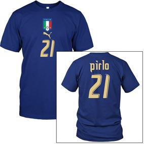 8b07fcd90b9a1 Camiseta De Buffon Juventus - Fútbol en Mercado Libre Argentina