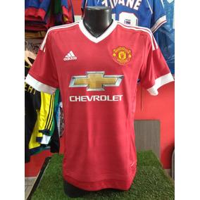 1beb8e80c08fd Balon Adidas Manchester United en Mercado Libre Colombia