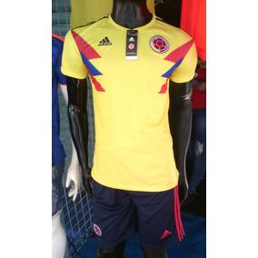 16b3617cd98d1 Camisetas Toto - Camiseta de Colombia para Hombre en Atlantico en Mercado  Libre Colombia