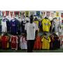 Camiseta Seleccion De Peru Adidas Originals Talla Xl