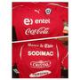 Camiseta Entrenamiento Selección Chilena Puma