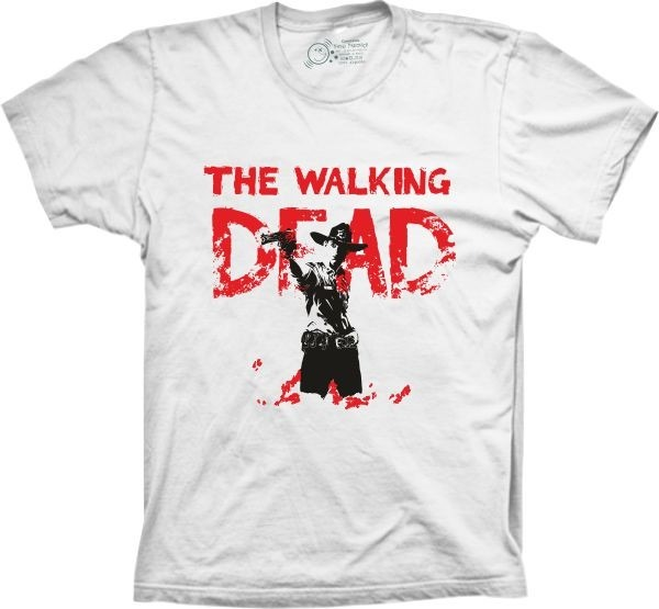 Is The Walking Dead A Sequel To Breaking Bad Youtube: Camisetas Series Seriados Bazinga Breaking Bad The Big