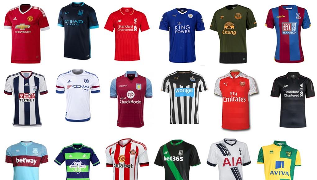 b5d681645 Camisetas Short Para Ligas Deportivas Hombre