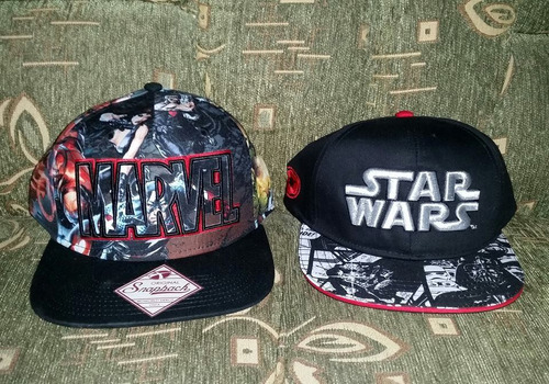 camisetas star wars: the force awakens
