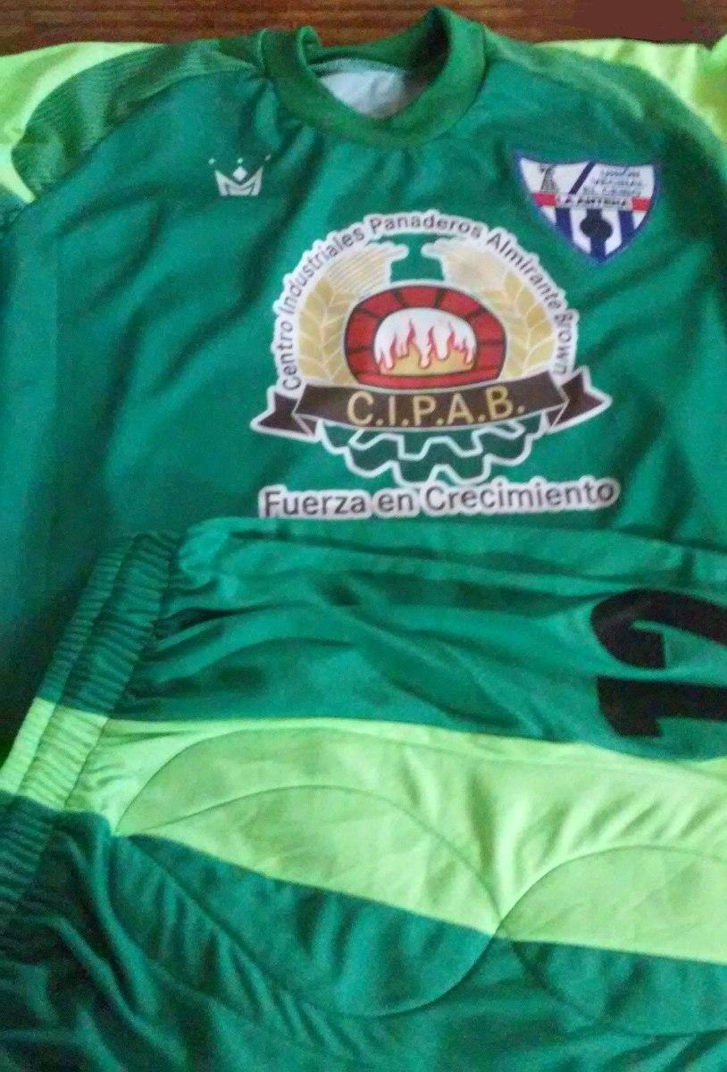 camisetas sublimada y short mujer personalizado fútbol. Cargando zoom. e47f470ac7012