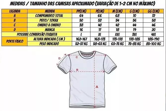 0e996dacc1 Camisetas Super Herói Capitao America Camisa Feminina - R  65