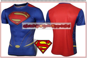 814e616411 Medellin Camiseta Fitness De Spiderman - Ropa y Accesorios en ...