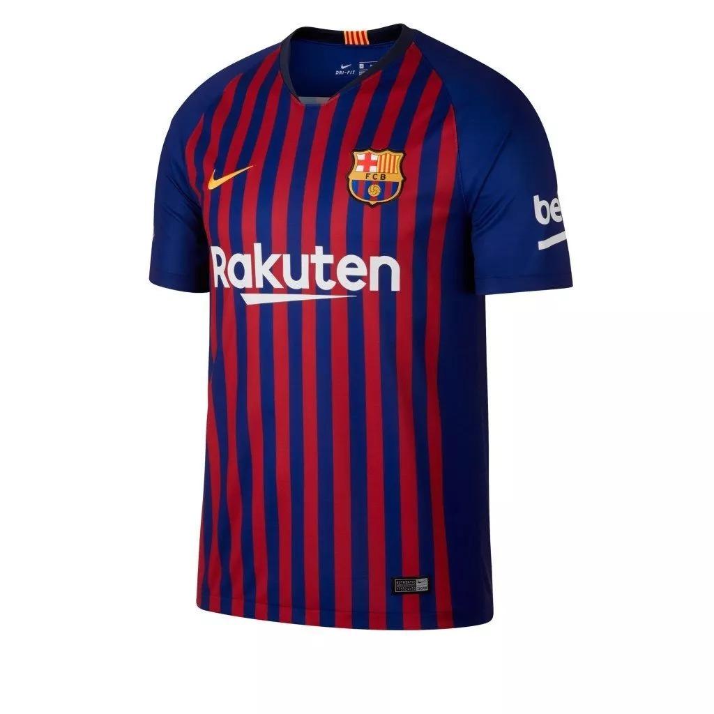 5560606b2 Camisetas Times De Futebol - Kit 15 Unidades - R  279