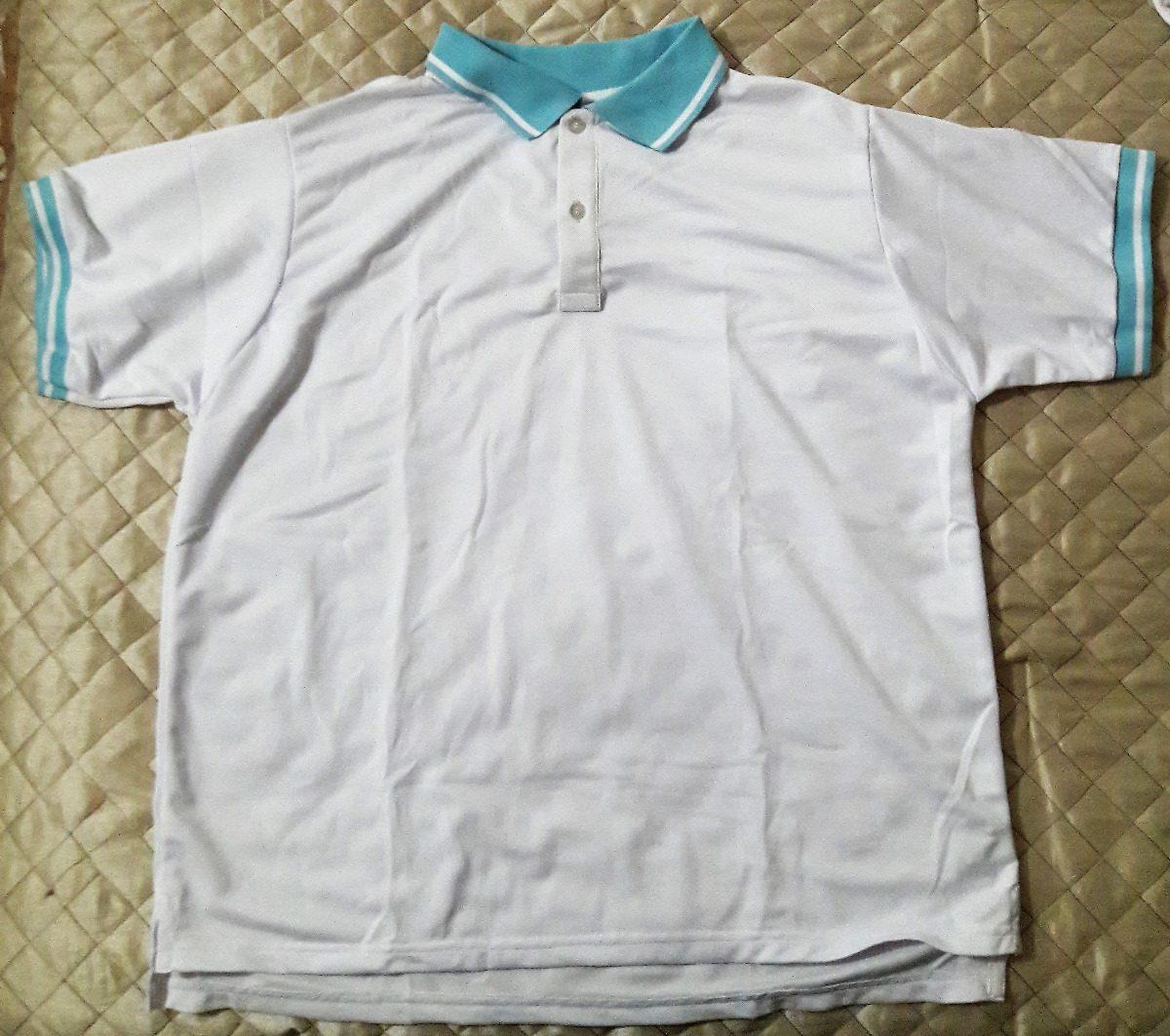 ddd7e4a7bdf87 camisetas tipo polo para hombre   mujer tela tipo lacoste. Cargando zoom.
