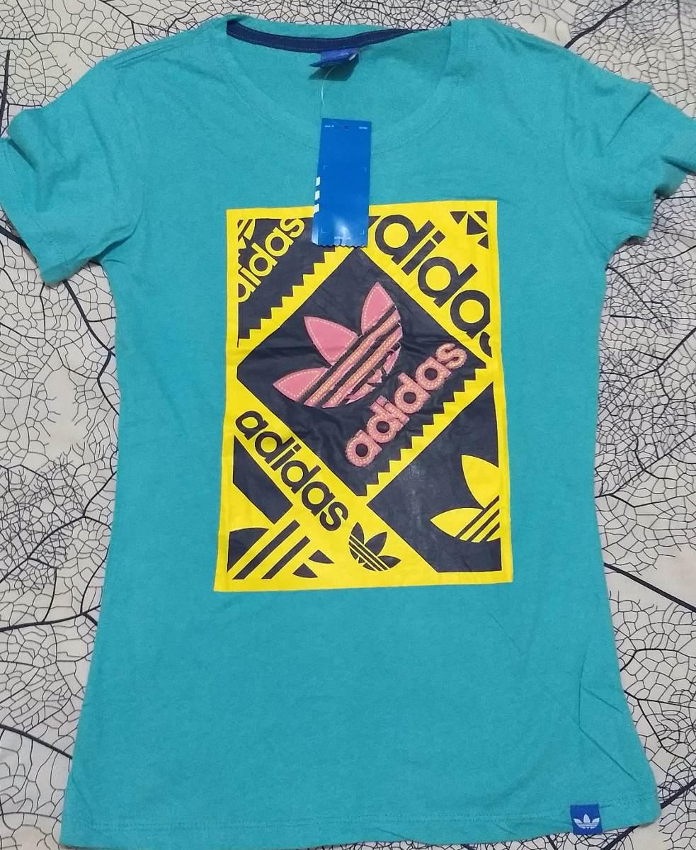 Camisetas Mercado Troqueladas En Libre 000 Para Dama21 SUpqGVzM
