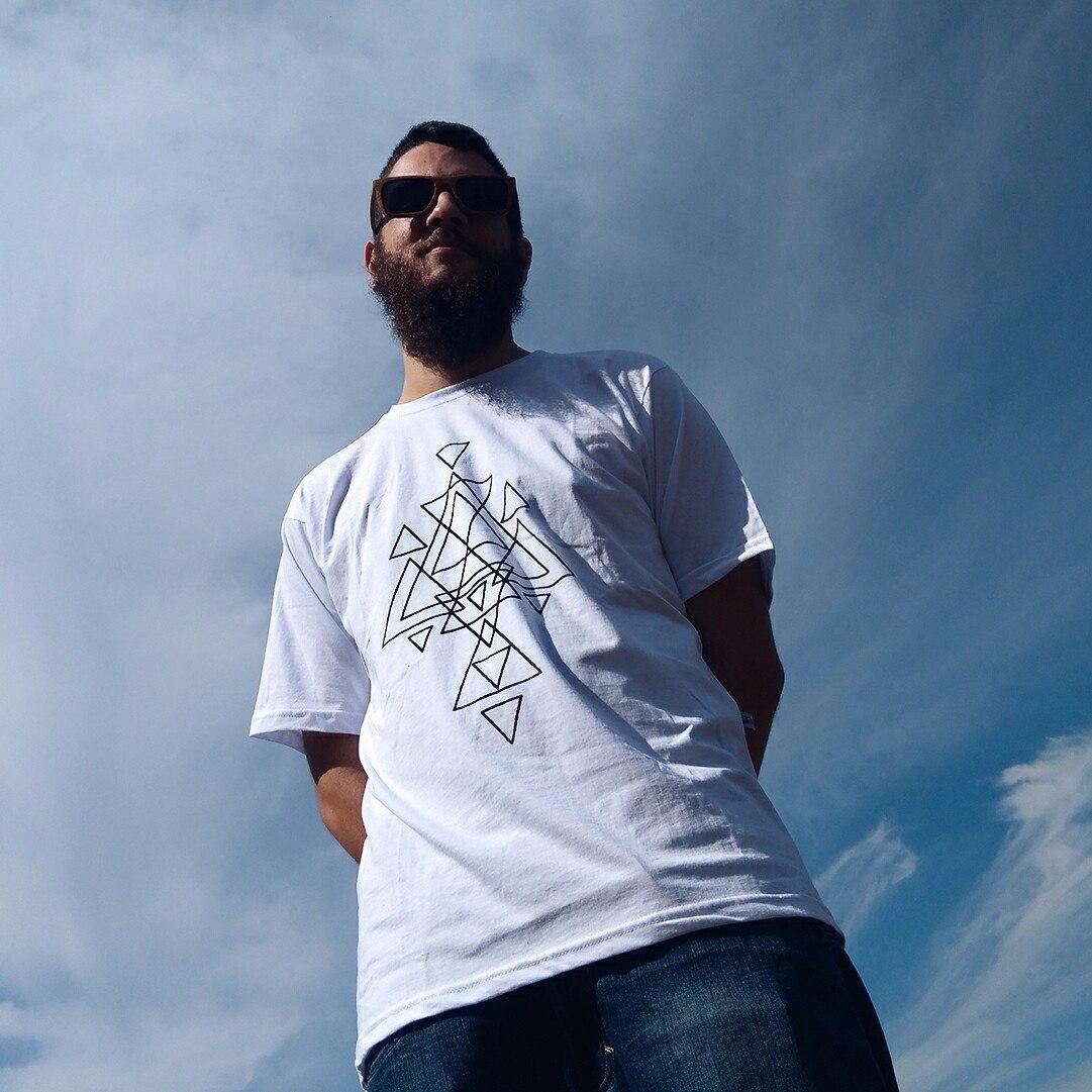 Camisetas Tyllow´s ca6eb5e02da78