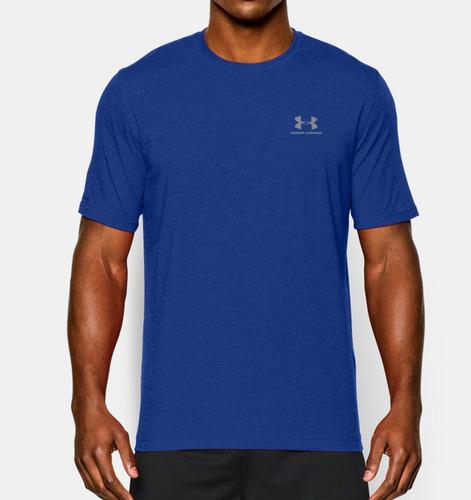 camisetas under armour - new