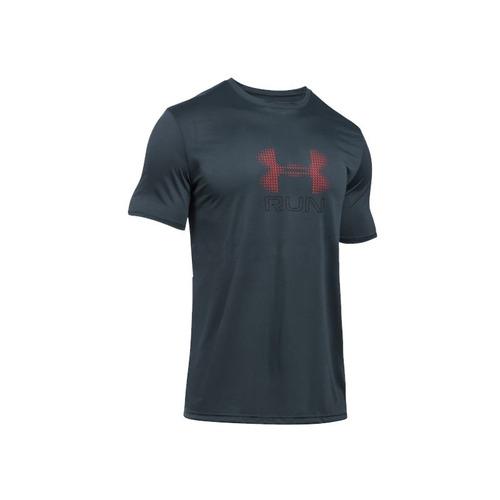 camisetas under armour training - new