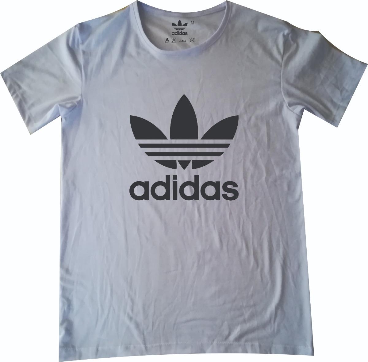 Camisetas Variadas Marcas Hombre Dama Y Niños -   35.000 en Mercado ... 46a7a231e7d