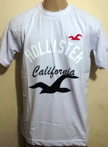 camisetas várias marcas kit c/ 20 peças por r$ 240