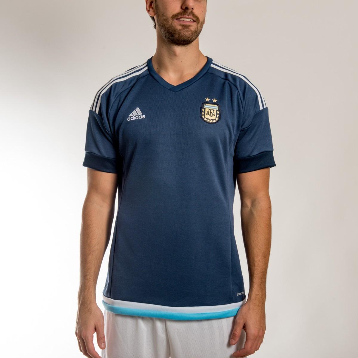 camisetas x10 unidades argentina boca independiente y pumas. Cargando zoom. dddda21068116