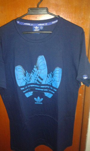 camisetas y zapatillas para hombre y mujer adidas y nike