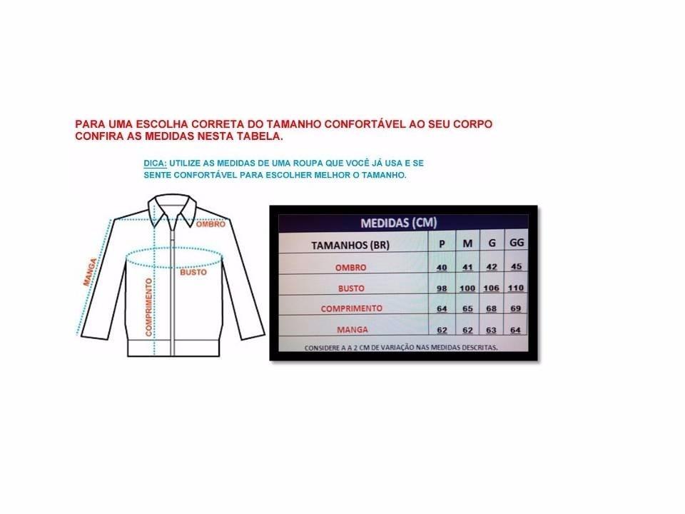 9d374c54f camisete camisa branca social feminina manga longa. 4 Fotos