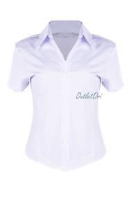 f29390cda Camisa Feminino no Mercado Livre Brasil
