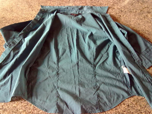 camisete feminina tlast stretch tamanho p made in bangladesh