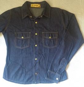 118a3593d7 Ziann Jeans no Mercado Livre Brasil