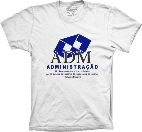 Camiseteria Na Net - Camisetas Faculdade - R  44 1163e7248609a