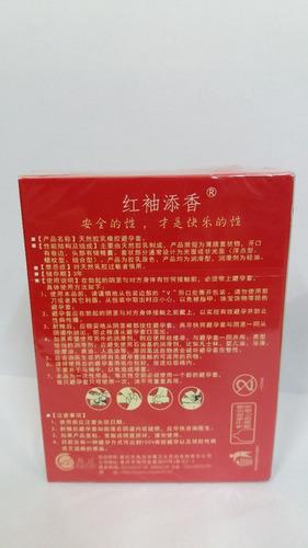 74b1f85b6 Camisinha Ultrafina Preservativo Lubrificado 0