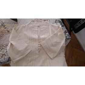 Camisola De Señora Talle 5