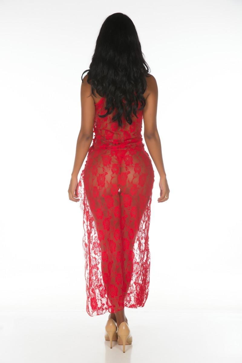 Camisola Lingerie Body Lua Mel Sexy Noiva Casamento Sensual - R  75 ... 93b7396f0bc