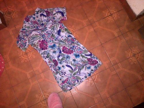 camisola remera,mujer ultima moda,mira fotos!