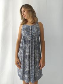 3318386300 Camisola Pijama Senhora - Roupa de Dormir para Feminino no Mercado ...
