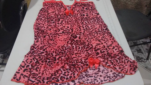 camisolas de liganete