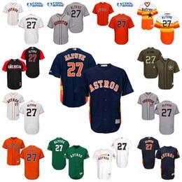 camisolas uniformes beisbol korzza sports