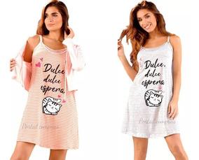 8faf44d7abe2 Camison Lactancia - Camisones de Mujer en Mercado Libre Argentina