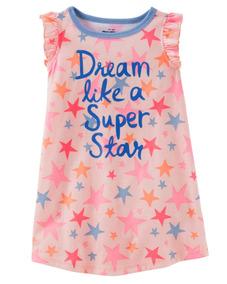 89430b3ba1 Pijamas Oshkosh Para Nenes Abrigaditos - Ropa y Accesorios en ...