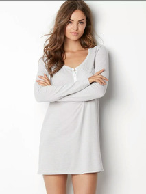 comprar online 381ca 86bc6 Ropa De Dormir Mujer Victoria Secret - Ropa y Accesorios de ...