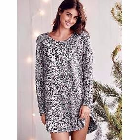 c5dbb1fde8 Victoria Secret Camison Seda - Ropa de Dormir en Mercado Libre Argentina