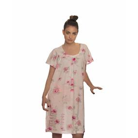 0e1f6bb9a8 Camisones Algodon Mujer - Camisones Blanco en Mercado Libre Argentina