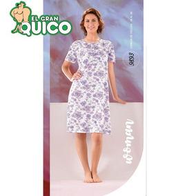 e837e58fae Camison Para Señora - Camisones de Mujer en Mercado Libre Argentina