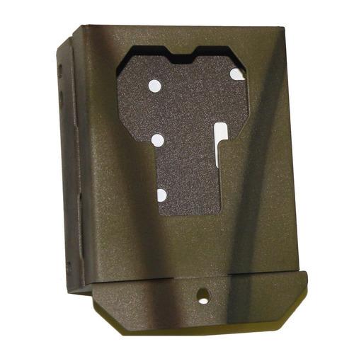 camlockbox g42ng caja de seguridad para cámara encubierta, q