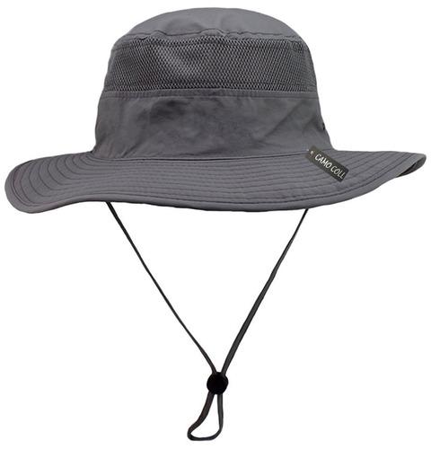 camo coll outdoor upf 50+ boonie hat summer sun caps (tal