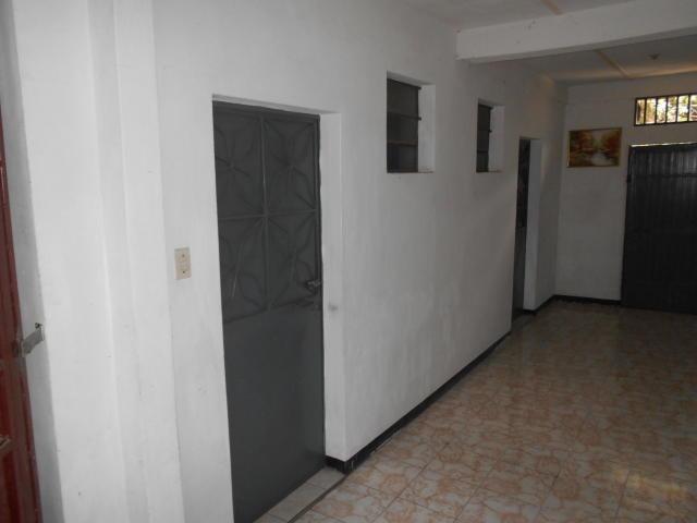 camp 19-18458  local en alquiler parroquia san jose