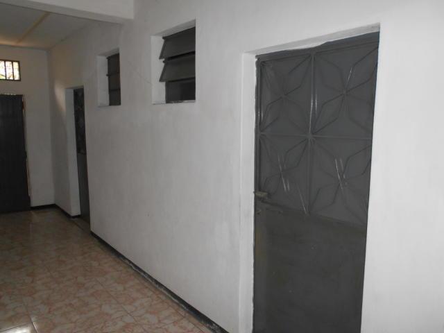 camp  19-18459  local en alquiler parroquia san jose